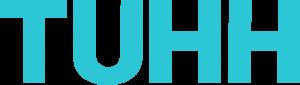 TUHH_Logo